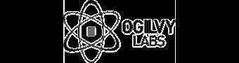 Ogilvy labs